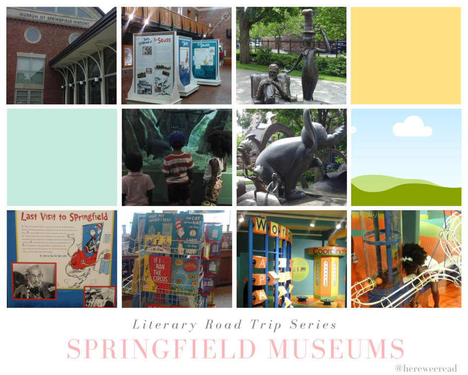 SpringfieldMuseums