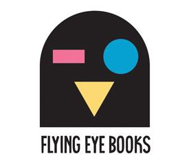 flyingeyebookslogo