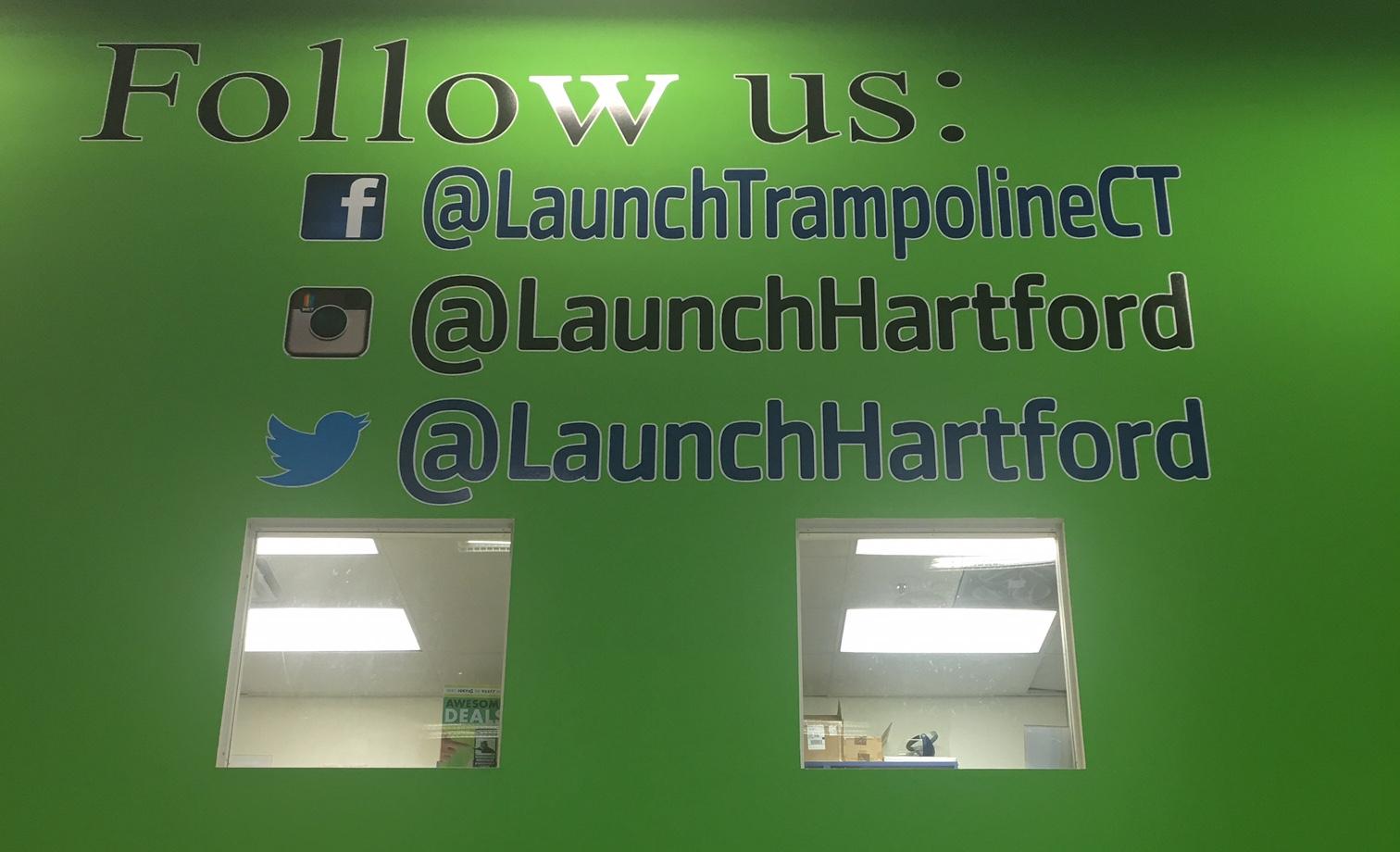 launch_trampoline_park_hartford1