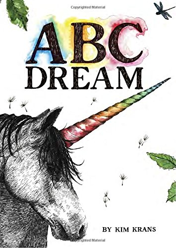 abcdream