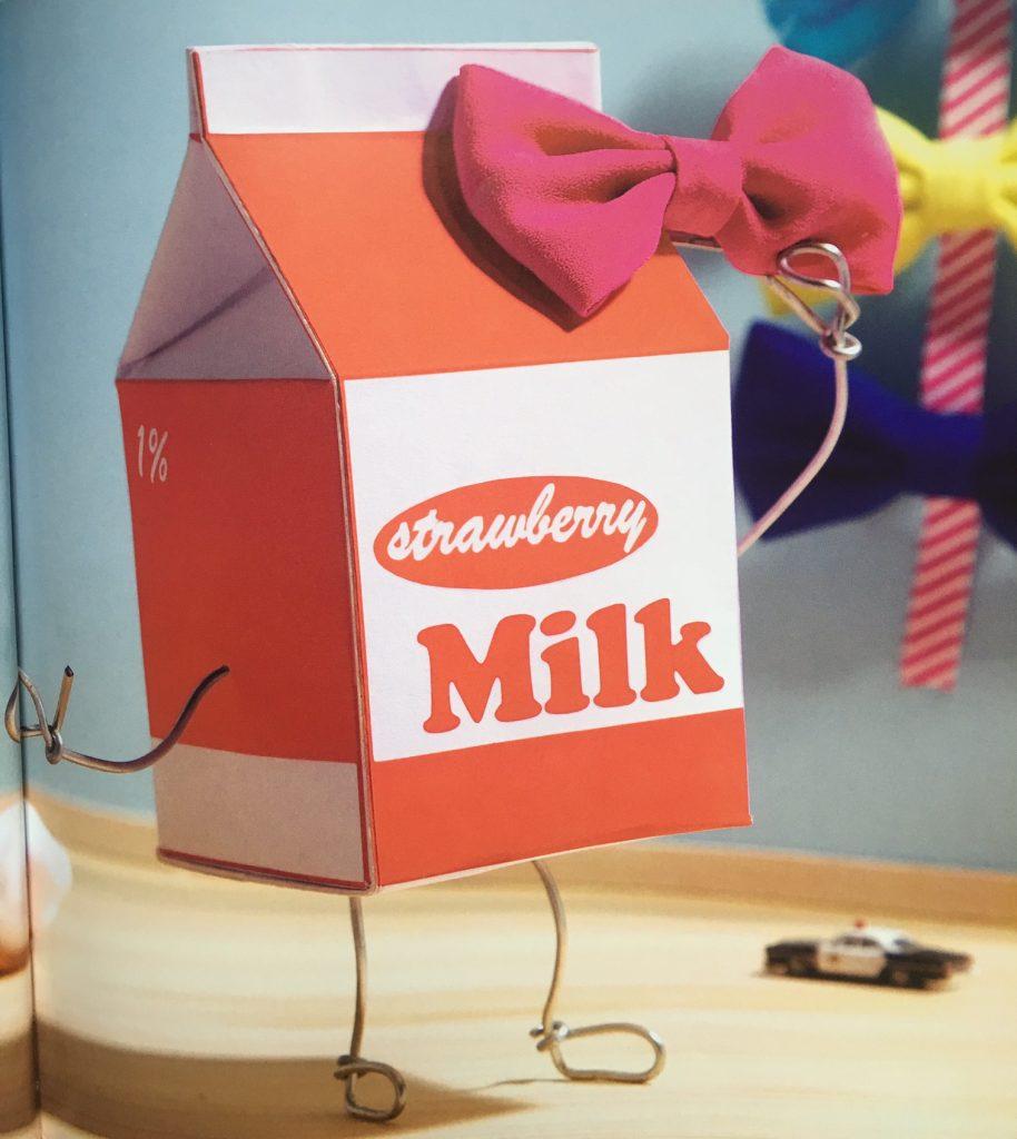 milkgoestoschool (2)