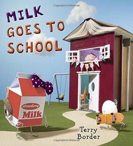milkgoestoschool