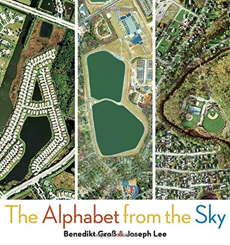 thealphabetfromthesky