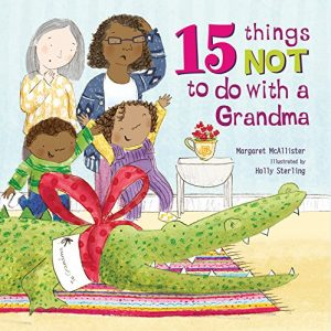 15thingsnottodowithagrandma