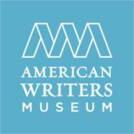 americanwritersmuseum1