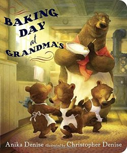 bakingdayatgrandmas