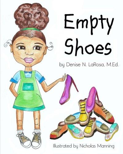 emptyshoes