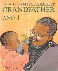 grandfatherandi