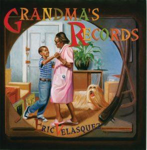 grandmasrecords