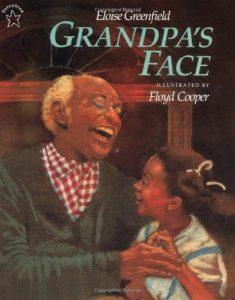grandpasface