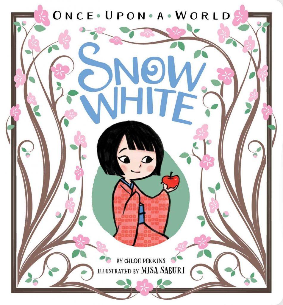 onceuponaworldsnowwhite1