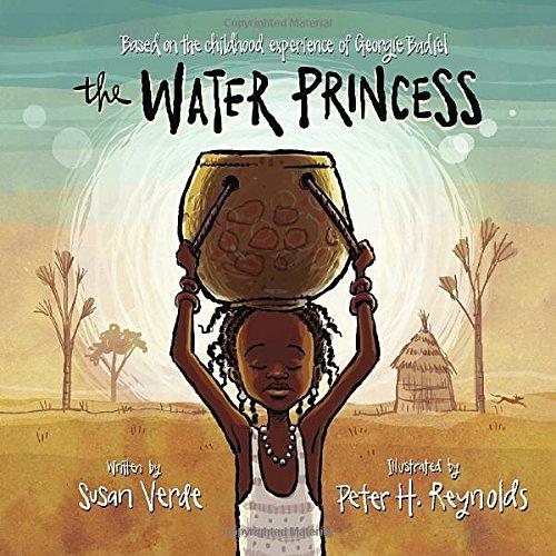 thewaterprincess