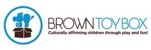 browntoybox