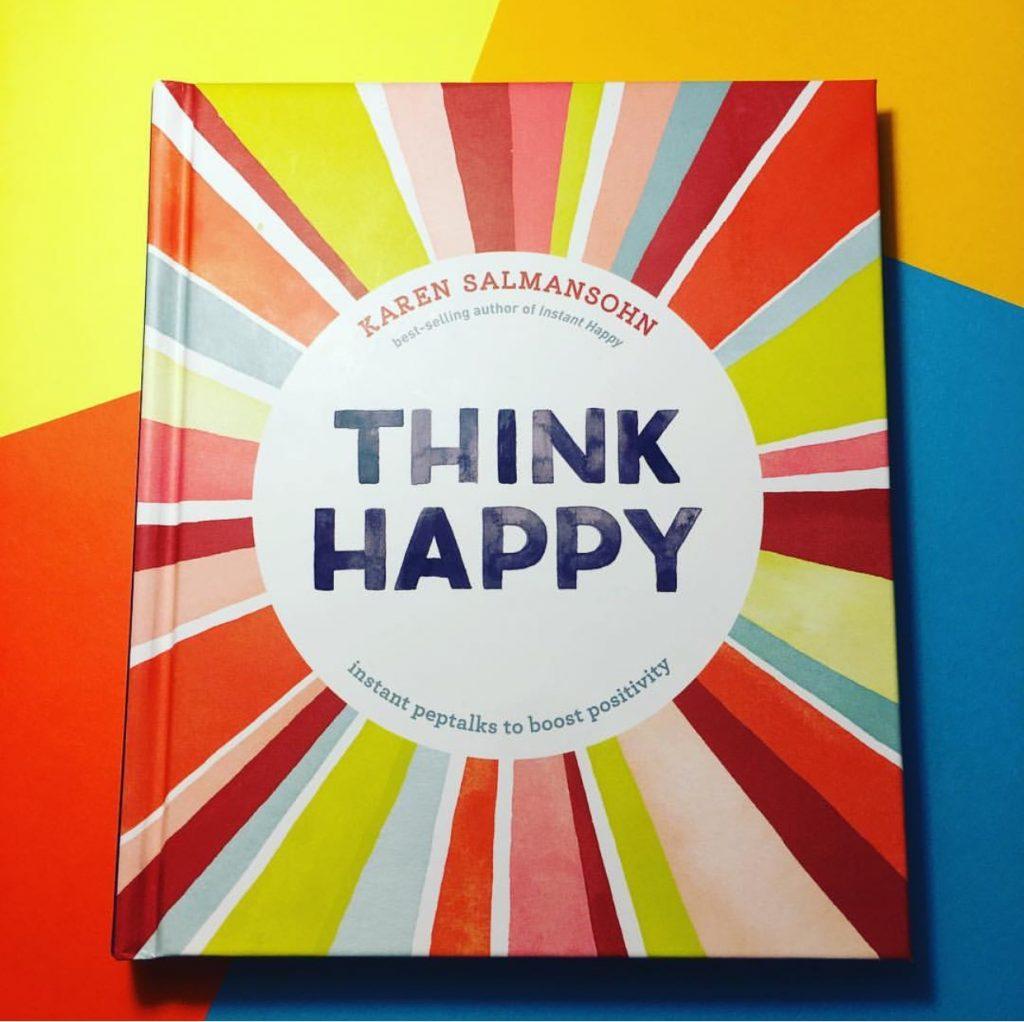 thinkhappy