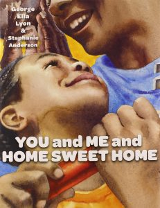 youmeandhome
