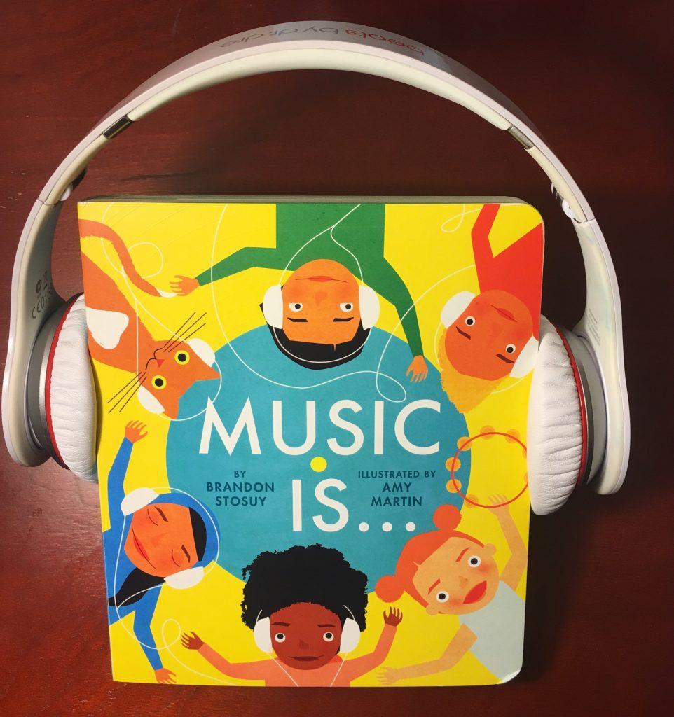 musicis