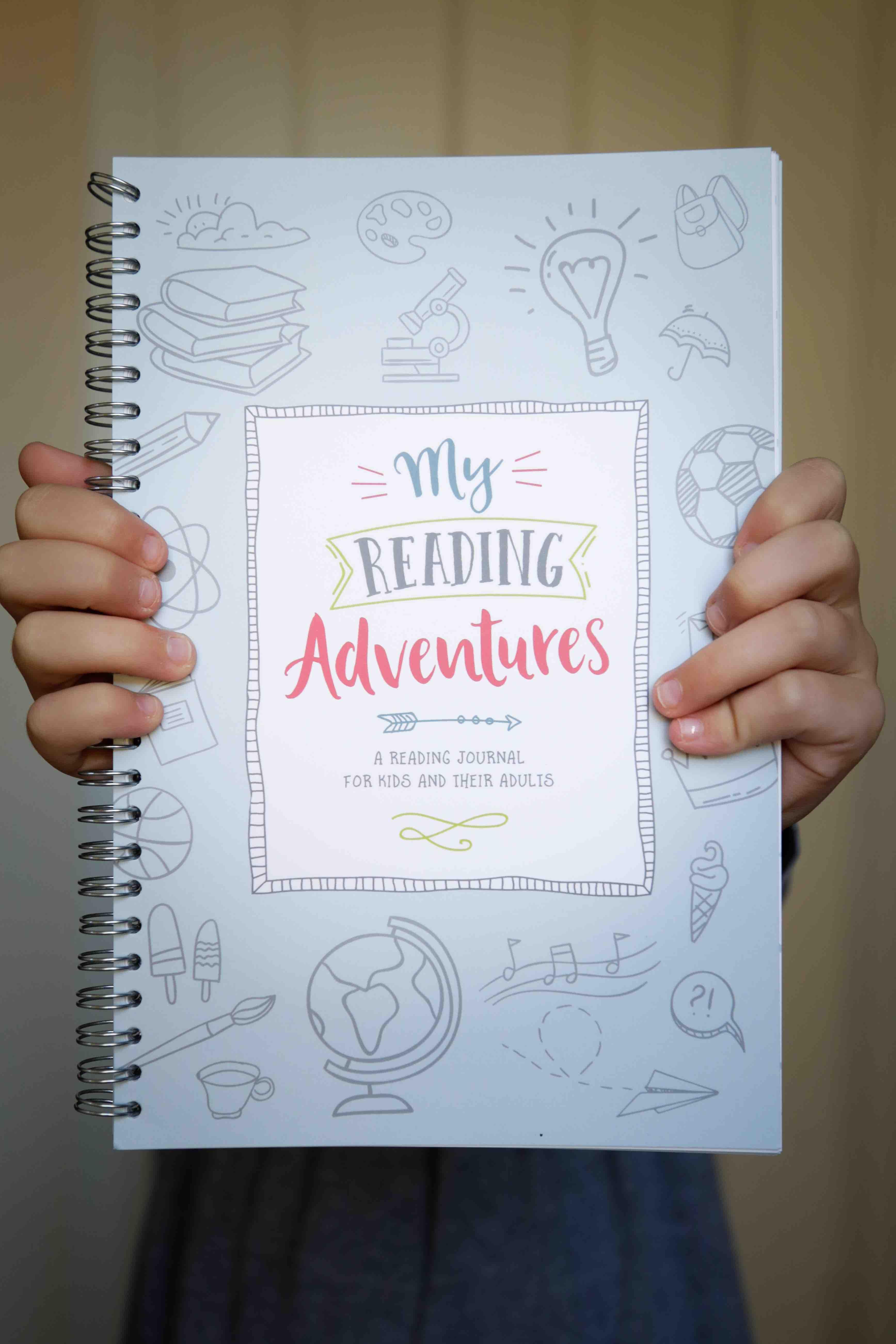 myreadingadventuresjournal