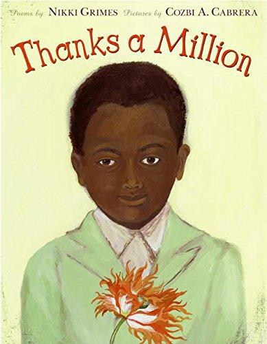 thanksamillion
