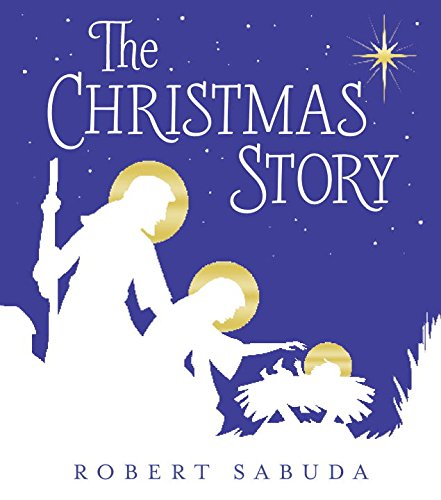 thechristmasstory