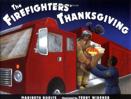thefirefightersthanksgiving