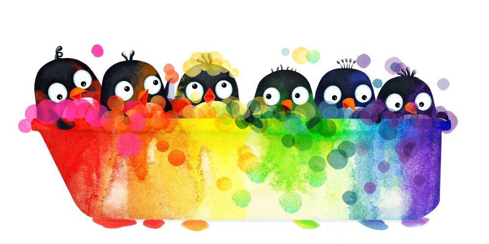 penguinslovecolors002